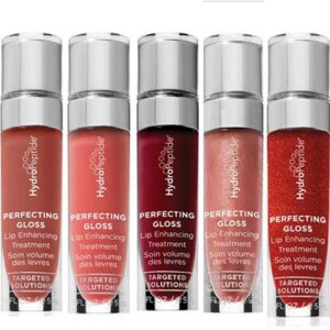 Hydropeptide Lip Protection